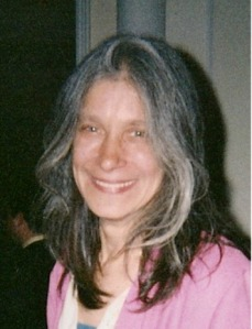 Janet2002